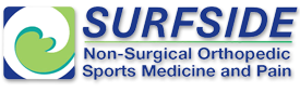 Surfside Non-Surgical Orthopedics, Sports Medicine and Pain